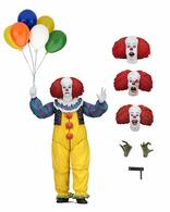Ultimate pennywise action figures 67f67744 eb0f 4fb2 8d6e 905152294ba6 medium