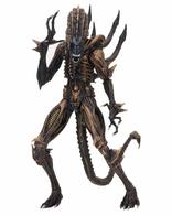 Scorpion alien action figures 8d5540e3 80cf 4397 9c0a e16b8821c8ad medium