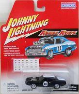 1970 plymouth cuda  model cars 3fd86a3c 2932 4437 b091 c7d4b140bf0b medium