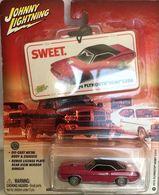 1970 plymouth cuda hemi model cars c77ddfa5 ee3b 43c6 a2d1 a6eaed7fa679 medium