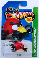 Red bird model cars 36635aae 0eda 4664 8a6c 040ba5b66ca1 medium