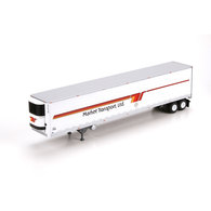 Ho rtr 53%2527 reefer trailer%252c market transport %25231088 model trailers and caravans 043c3ff8 ad64 4d98 9763 828dbc19c3d5 medium