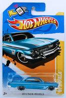 %252761 impala model cars ad738fa8 bdd9 416b 8800 9bf08eb14ab5 medium