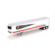 Ho rtr 53%2527 reefer trailer%252c dick simon %2523535094 model trailers and caravans 3db7ab76 826e 420f ba90 7a7c17b8d567 medium