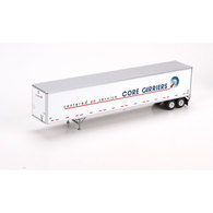 Ho rtr 53%2527 duraplate trailer%252c core carriers %25232348 model trailers and caravans 4c67aaa6 97d9 409f 995e 8c7ffe45af97 medium