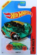 Vandetta model cars 47336b6c 32a7 436f 96ae 5b96c1f8f3ee medium
