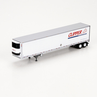 Ho rtr 53%2527 reefer trailer%252c clipper %2523553548 model trailers and caravans 2409ad8f 91d5 4ab6 a8a7 fa6e13bcf2fa medium