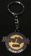Rubber classic logo keychain keychains 29ae78d1 4e15 4672 8862 f88b4cbed85a medium