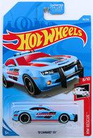 %252710 camaro ss model cars ccfd4f9f b3fe 40fa a7ee 202693a0ba7e medium