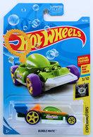 Bubble matic model cars 2cbfe39d 0776 4464 9593 1bd05d0708f6 medium