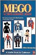 Mego action figure toys books 4d44892f d3a4 45bd a53d b179576b342e medium