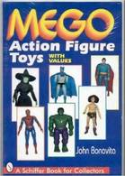 Mego action figure toys%253a with values %2528 a schiffer book for collectors%2529 books e30017a7 099c 41c9 83cf c55c6271bfca medium