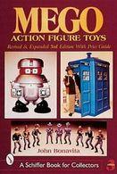 Mego action figure toys %2528 a schiffer book for collectors%2529 books 90cce100 c164 41d0 9d8f 7d17f393e802 medium