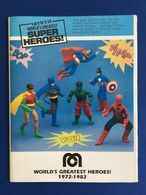 Mego world%2527s greatest super heroes%2521%253a history and price guide books 17a8671e 49e2 467e a3d3 c94d27e6665b medium