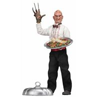 Chef Freddy | Action Figures