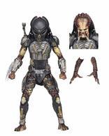 Ultimate fugitive predator action figures 1a6dfd07 0135 4781 a478 d9b32bfa0fbe medium