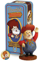 Stinky pete statue statues and busts c47069e9 2112 4b45 ac1f 62e119825878 medium