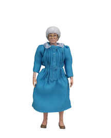Blanche | Action Figures
