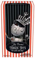 Robot boy vinyl art toys 16537465 8583 4a1b a78f 3712ad2bc5c4 medium