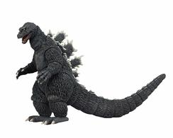 Godzilla %2528king kong vs. godzilla%2529 action figures e79628ea b034 4042 99d9 aceca3fa9bc1 medium