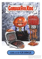 Grilled george trading cards %2528individual%2529 31a5e609 3f21 43d1 a01d 977b77578a98 medium