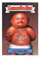 Tattoo lou trading cards %2528individual%2529 37c38b27 7224 4318 8cbd 345fe1344d83 medium
