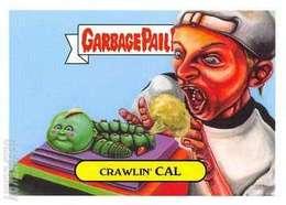 Crawlin%2527 cal trading cards %2528individual%2529 ba91b174 d4de 4de7 beda e835733fa7af medium