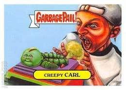 Creepy carl trading cards %2528individual%2529 8c7d1452 f64a 4642 ad66 af031fb044a9 medium