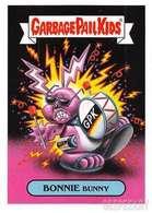 Bonnie bunny trading cards %2528individual%2529 af4b3e5f 16b5 4c9d 82b9 794aea4eb519 medium