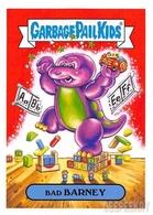 Bad barney trading cards %2528individual%2529 d55cdfc7 75c8 406c 9a00 f5eba819be9b medium