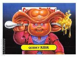 Quirky kirk trading cards %2528individual%2529 331232d0 d349 4124 8bd4 78ff600c9061 medium