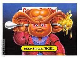 Deep space nigel trading cards %2528individual%2529 be7983c5 25a2 451b a7ee 8b3774d0d022 medium
