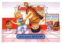 Ding dong dustin trading cards %2528individual%2529 d2de945e 4dea 4bcc 83fd faad16867d8f medium