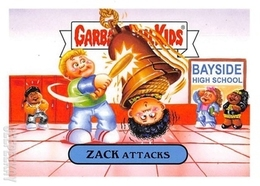 Zack attacks trading cards %2528individual%2529 8285afd4 38c8 41a5 a3a4 be57ab0b64ca medium