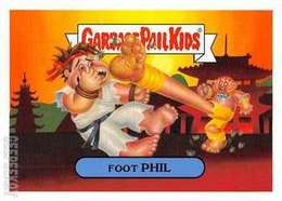 Foot phil trading cards %2528individual%2529 8694165b d5a1 409a 8fda 4927211ba86a medium