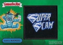 Super manuel trading cards %2528individual%2529 c17a5efc d41e 4dc4 b51c 96659236f494 medium
