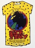 Sick tracy trading cards %2528individual%2529 a17ce597 5102 4a30 bba1 00749827f17a medium