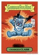Charged clark trading cards %2528individual%2529 1e8cf599 0bd7 4aeb a066 42e911ea029e medium