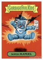 Super manuel trading cards %2528individual%2529 27420f39 441e 4a2d ad49 d808d88a01d2 medium