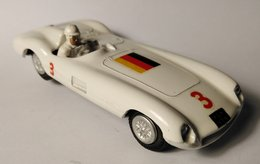 Ferrari | Model Cars | photo: Koos M