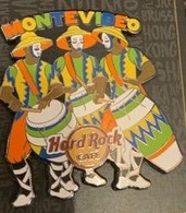 Candombe drummers pins and badges ff1d316b eea4 4ff3 bfd8 3b7625fc82d9 medium