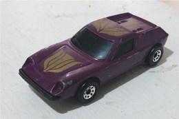 Lotus europa model cars 63763b0b 4657 40b3 af7e 67be0a7020c4 medium
