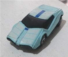 Datsun 126x model cars 4289cb4f 800b 4e7d 937e 9584470161bb medium