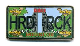 License plate pins and badges 9a626a52 8700 43da 9dc7 6e21e69b66f2 medium