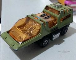 Raider command vehicle model military tanks and armored vehicles e1467c60 6d8e 4864 8d54 1d2dfd6efda1 medium