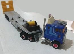 Digger transporter model vehicle sets 45e9ae88 369a 42bd bf1c ebbfd3bfc0bb medium