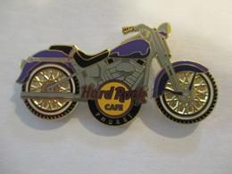 Purple motorcycle pins and badges c0698a13 b2dd 4a14 8ed8 90a3c0c98670 medium