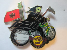 Grim reaper on motorcyccle pins and badges 17507b1f c7a3 448c b0b2 43ac03e51889 medium