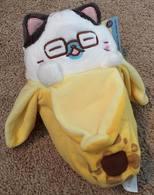Daddy bananya plush toys 8e913a86 e75d 4f8c 9cdc 25224479970d medium