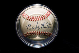 Babe ruth autograph baseball whatever else a0b1ade7 ec2d 4eb3 8d3c 8a8d3d3a6453 medium